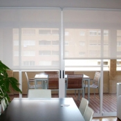 Cortinas Fama | Enrollables 2