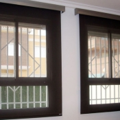 Cortinas Fama | Enrollables 3