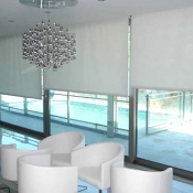 Cortinas Fama | Enrollables 5